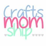 craftsmomship