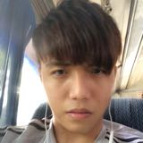 jimmyxiaolong