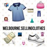 melbourne.sellingclothes