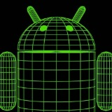 drdroid
