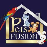 petsfusion