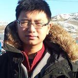 yingxian6