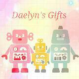 daelyn_gifts