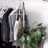 est.wardrobe