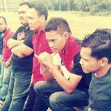 fuad_ard