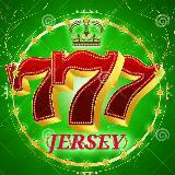 jersey_777