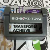 big.boyz.toyz