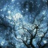 shine_like_stars