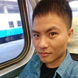 tian_yue