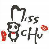 miss.chu