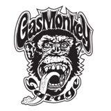 gasmonkey1