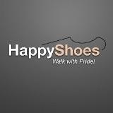 happyshoeswalkwithpride