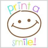 printasmile.com