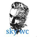 skywc