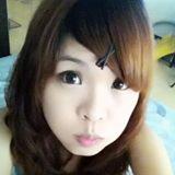 yujie66