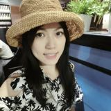 chienshanshan