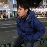 joseph_tsai