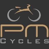 pm.cycles