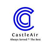 castleair