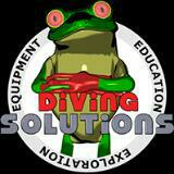 diving_solutions