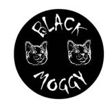blackmoggy