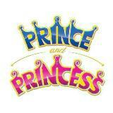 prince_and_princess_marketing