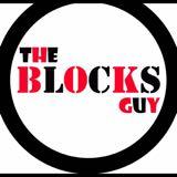 theblockguy