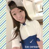 yun_ching
