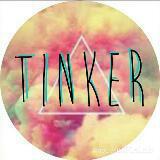 tinkerbae