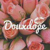 douxdope