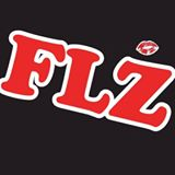 falieza_fa