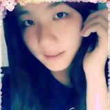 hanhan0928