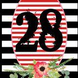 2wenty8ight