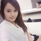 felixia_wong