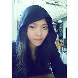 she_zxc078