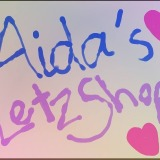 aidas_letz_shop