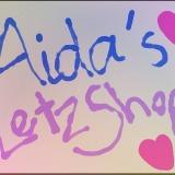aidas_letz_shop
