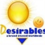 desirables888