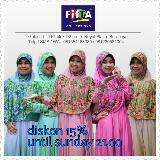 fifta_collection