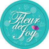 fleur_de_joy