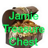jamietreasurechest