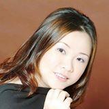 leowjie1