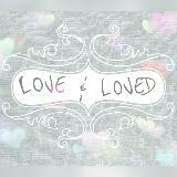 love.n.loved