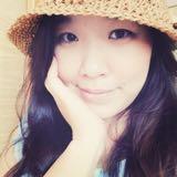 sarah_hu