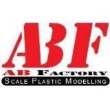 ab_factory
