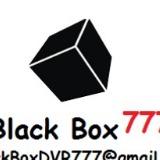 blackboxdvr777