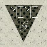 mimetw