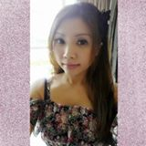 pearl701114