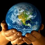 please_save_our_earth
