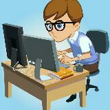 programminggeek